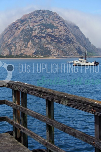 Rock At The Dock_batch_batch.jpg