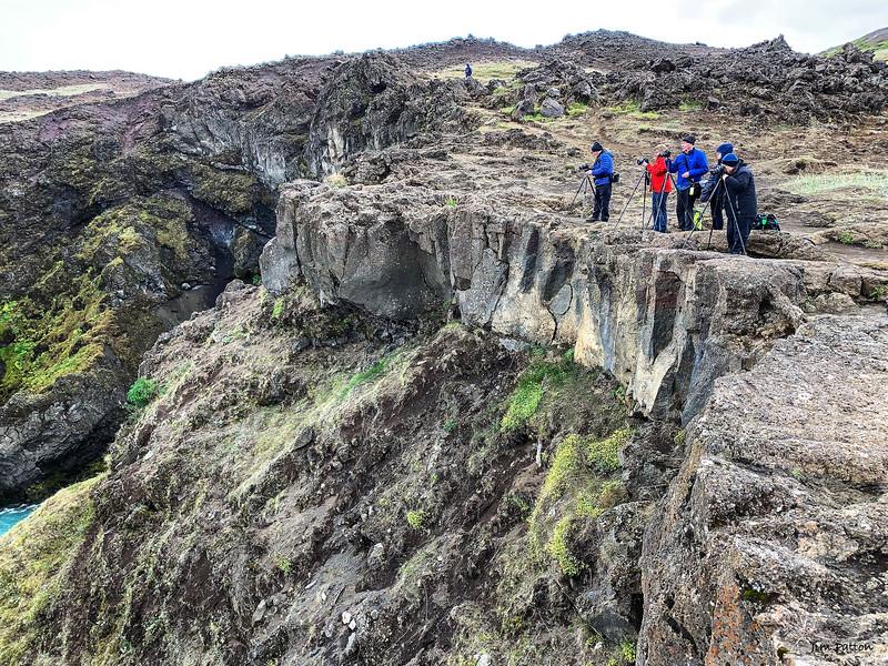 20190824_Iceland_8355.jpg