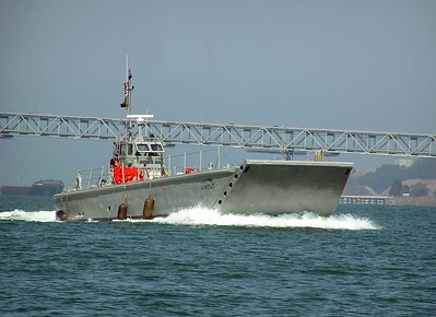 2004-11-02-SailingSFBay