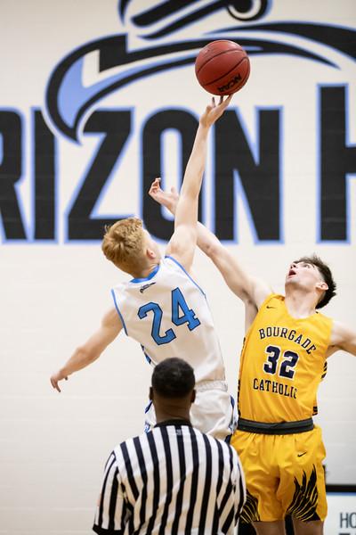 Horizon_Basketball_436.jpg