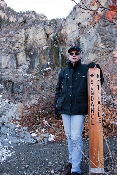 2006-11-10-Sundance-0135.jpg