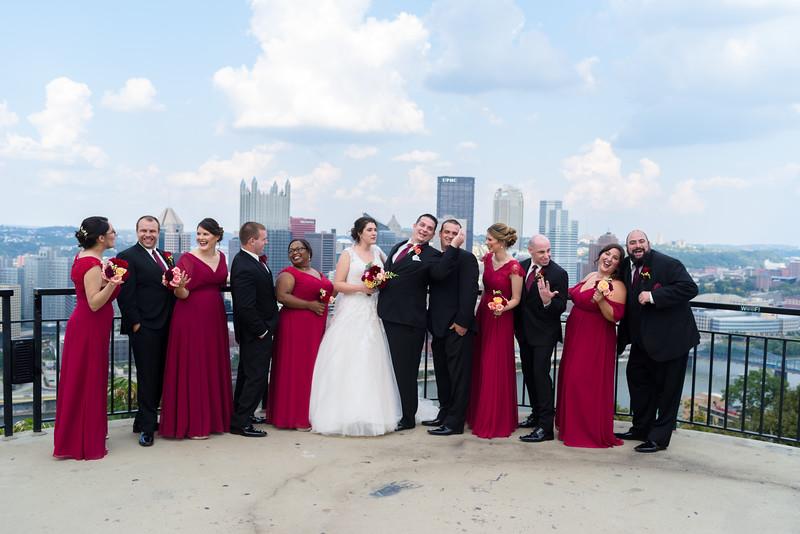 0847-Trybus-Wedding.jpg