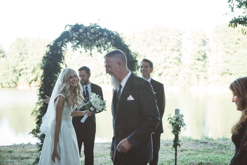20160907-bernard-wedding-tull-282.jpg