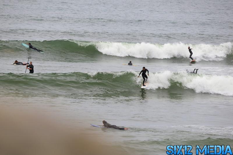 Gladstones Surf-64.jpg