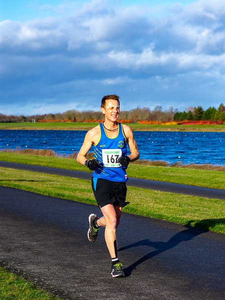 20191214--Windsor Winter Half, 5k, 10k, 15k-0040.jpg