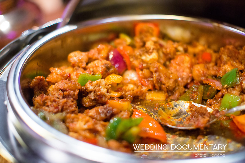 Deepika_Chirag_Wedding-1649.jpg
