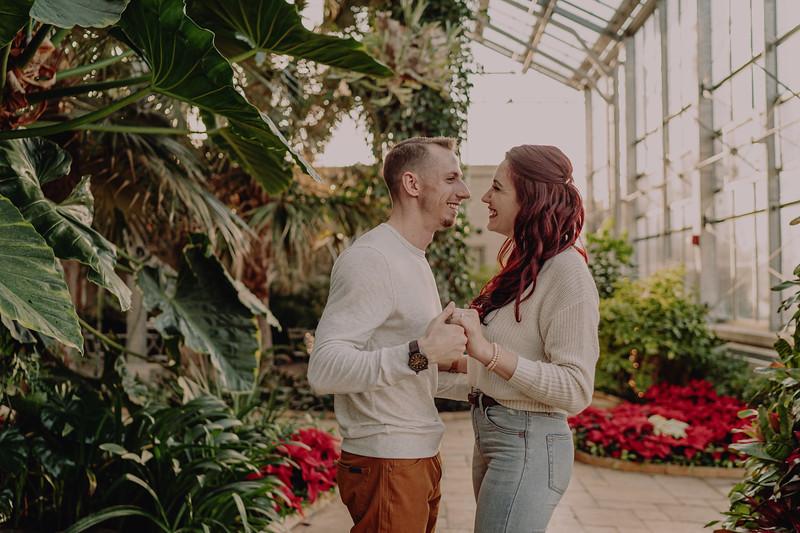Engagement-0056.jpg