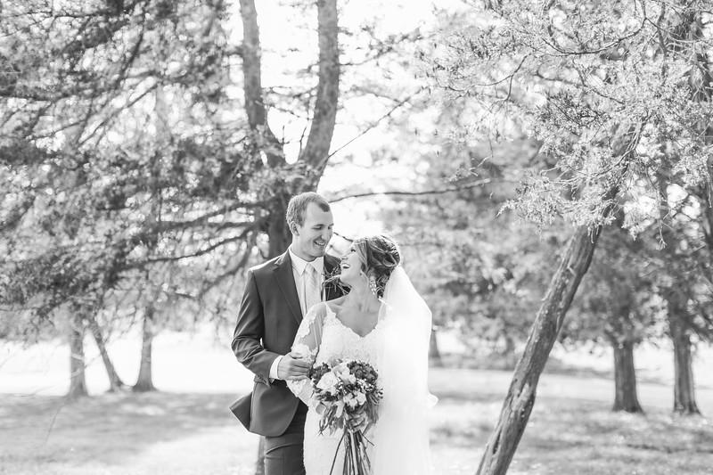 153_Aaron+Haden_WeddingBW.jpg