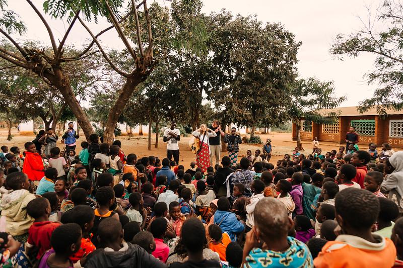 2019_06_19_Malawi_AE_26.jpg