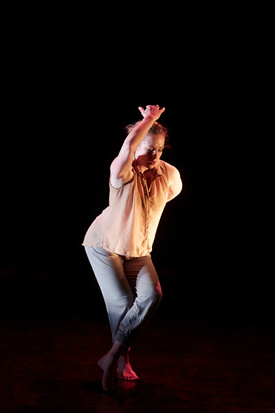 Kizuna Dance Tech Rehearsal118.jpg