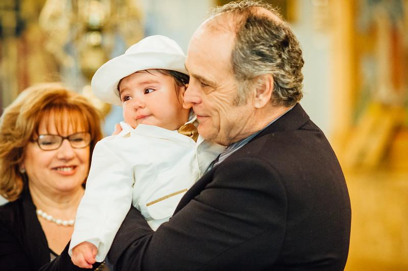 Baptism-Fotis-Gabriel-Evangelatos-9992.jpg