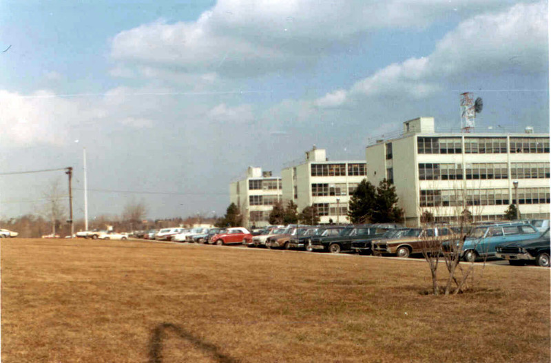 Fort Monmouth M co 3.jpg