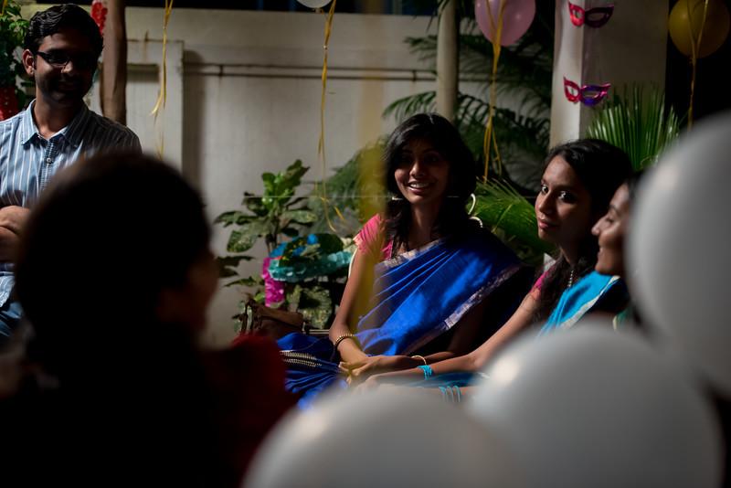 LightStory-Aishwariya+Kalyan-34.jpg