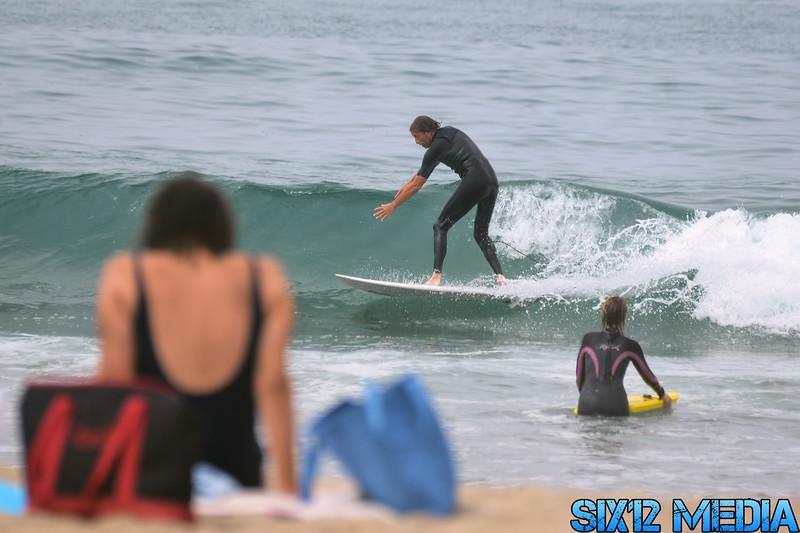 Ocean Park Surf-17.jpg