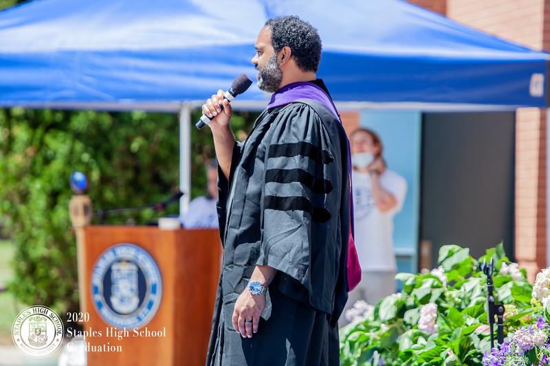 Dylan Goodman Photography - Staples High School Graduation 2020-574.jpg