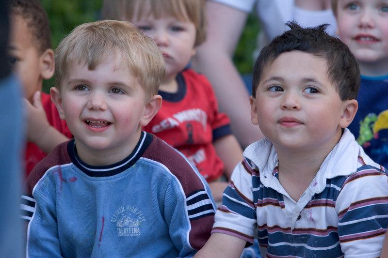 FV_Kids_MagicShow0098.jpg