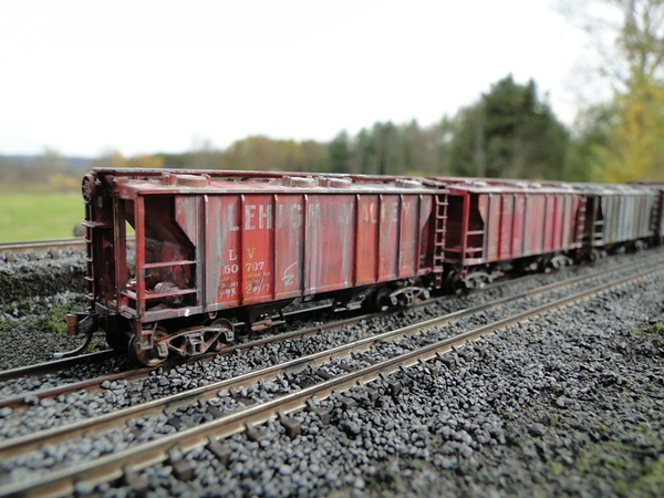 LV 50707     SOLD