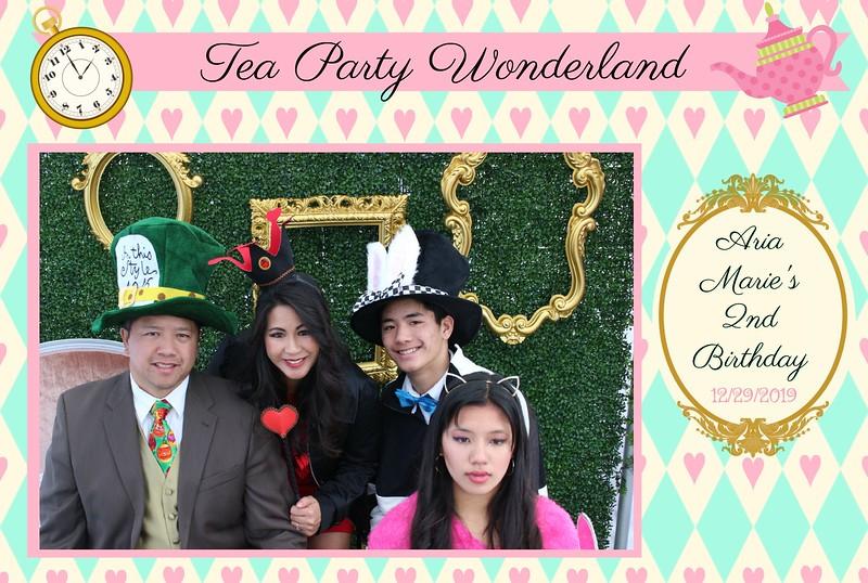 Wonderland Tea Party (30).jpg