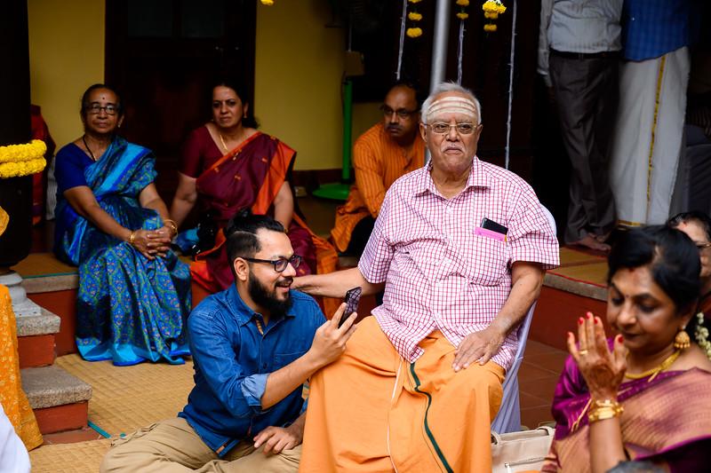 2019-12-Ganesh+Supriya-4662.jpg
