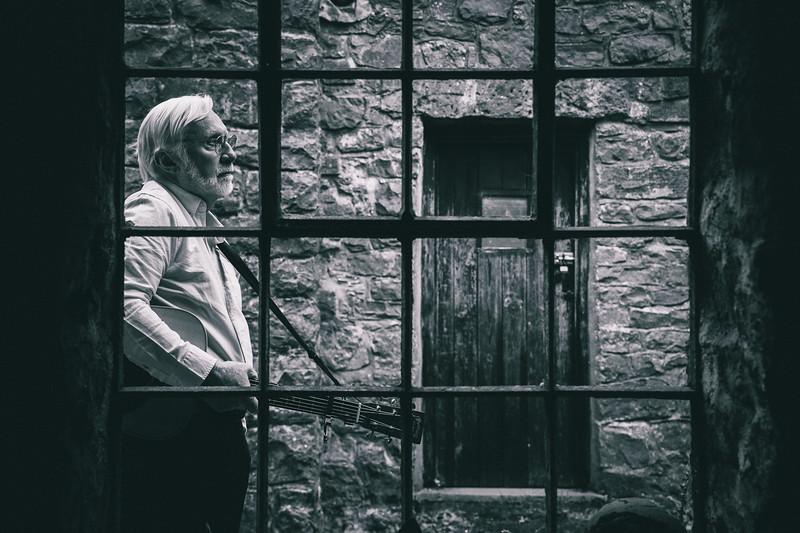 David Arn-10.jpg