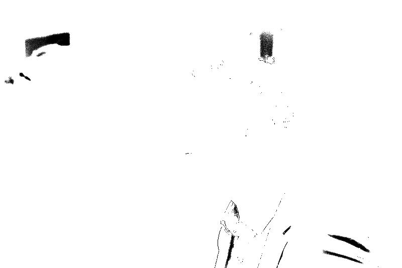 DSC05316.png