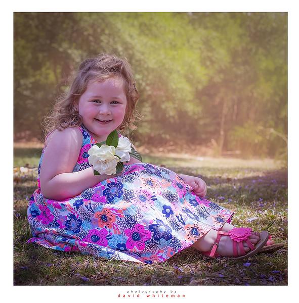 Amelia with Flowers.jpg