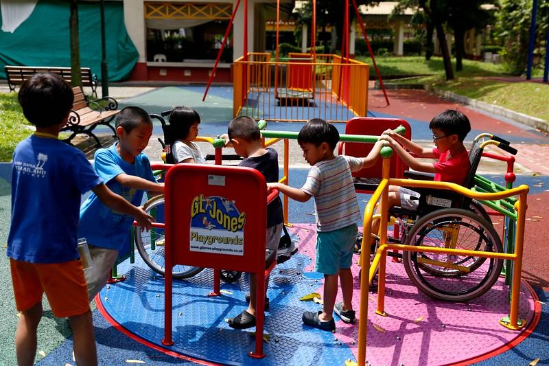 Sarah Playground-0002.jpg
