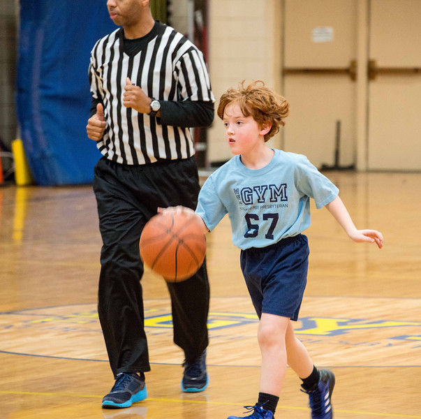 Tarheel Basketball-19.jpg