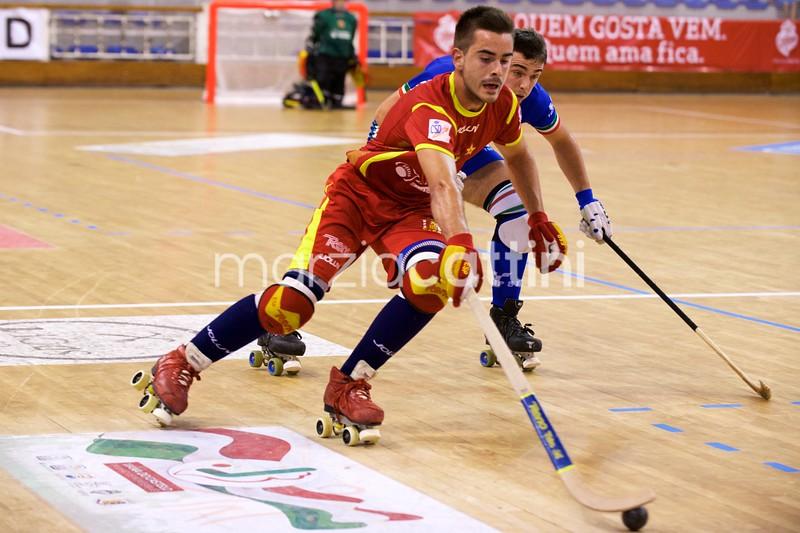18-09-22_3-Spain-Italy39