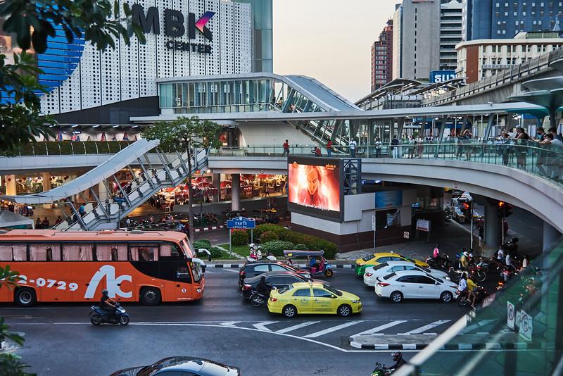 Trip to Bangkok Thailand (205).jpg
