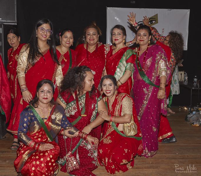Teej Festival 2019 by NWGN 133.jpg