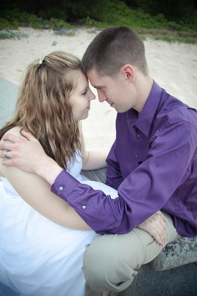 08.07.2012 wedding-489.jpg