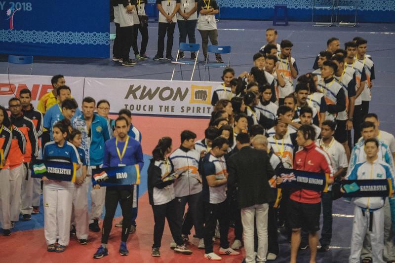 Asian Championship Poomsae Day 1 20180524 0183.jpg