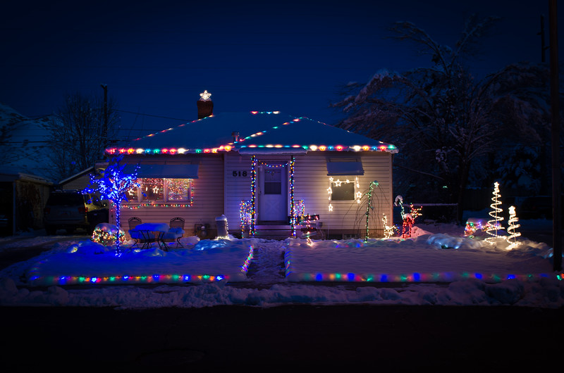 20121220_ChristmasLights_0074.jpg