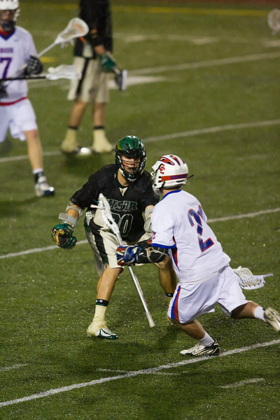 080506_Var Cherry Creek Playoff_068.jpg
