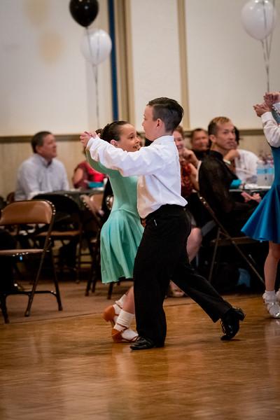 RVA_dance_challenge_JOP-6277.JPG