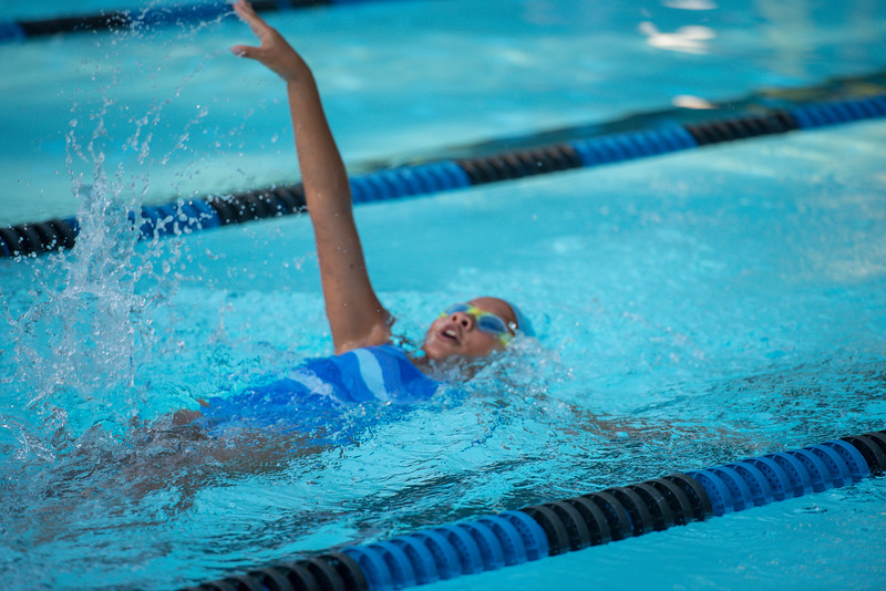 lcs_swimming_kevkramerphoto-286.jpg