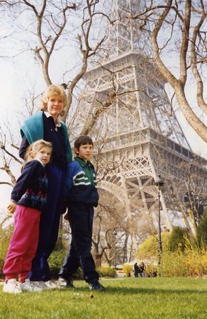 Family 1990