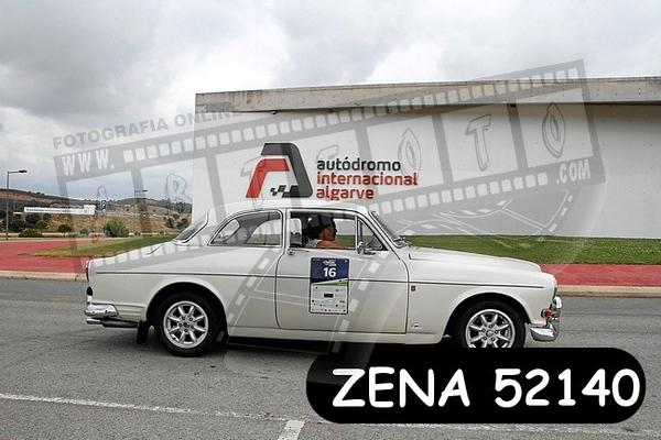 ZENA 52140.jpg
