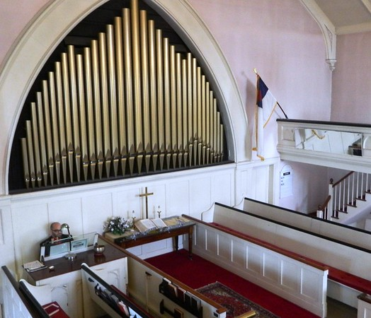 ChurchOrgan-PL-043018 016