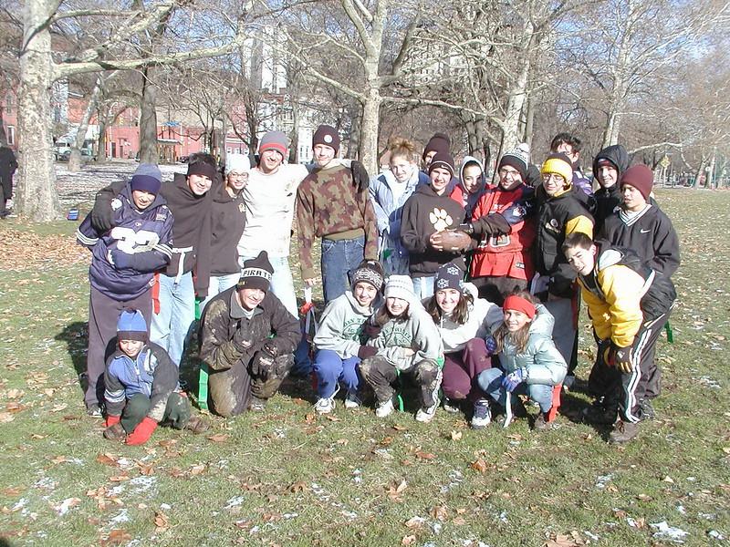 2002-12-01-GOYA-Turkey-Bowl_069.jpg