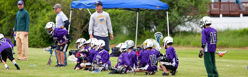 Essex Lax June 2012-42.jpg