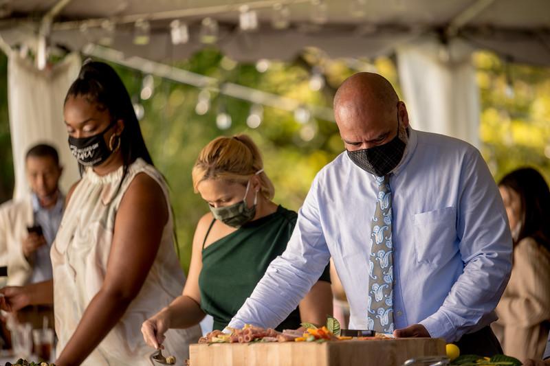 STwedding-162.jpg