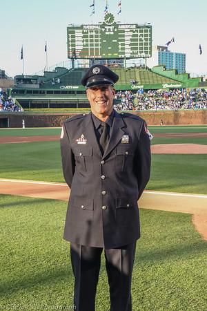 2018-05-07-100 Club Cubs Game