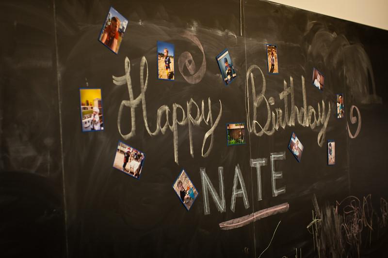 Nates-2nd-Birthday-9.jpg