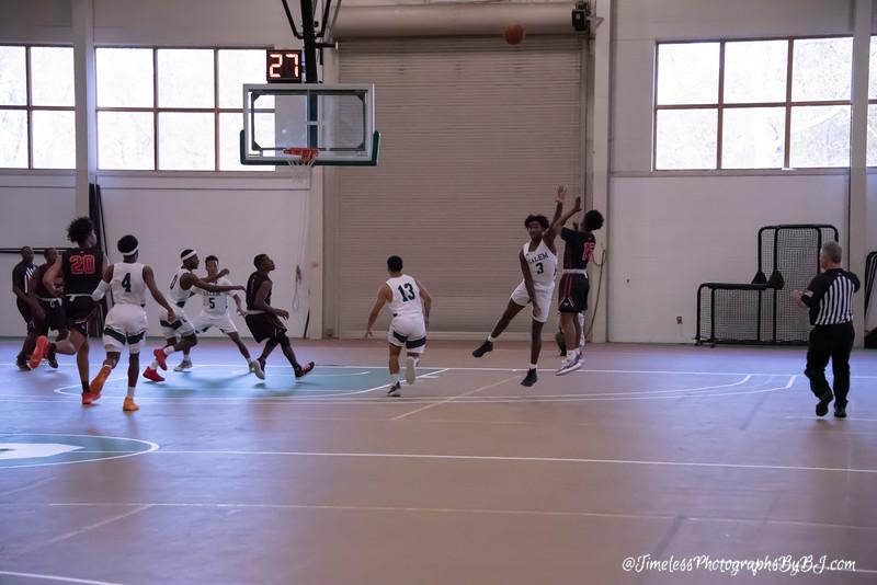 2019_SCC_Mens_Basketball_081.JPG