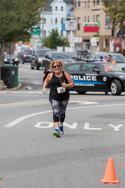 9-11-2016 HFD 5K Memorial Run 0959.JPG