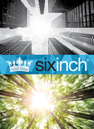 SIXINCH 2015
