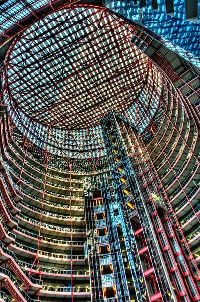 ceilingstateofIllioisbuildingDSC_9273_4_5_tonemapped.jpg