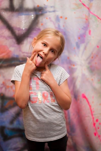 RSP - Camp week 2015 kids portraits-4.jpg